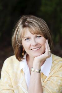Nancy-Rhine-Gerontologist-Counselor