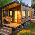 gallery_54f0d9d889efa_-_01-millertinyhouse-048-edit1-lgn